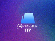 Antarsica ID 1997 ITV