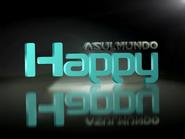 Asulmundo Happy ID 2008