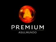 Asulmundo Premium ID 2003