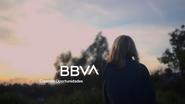 BBVA LN TVC 2019