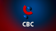 CBC TV (RC) 1993 remake