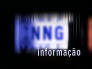 CNNG 1999 ID 2