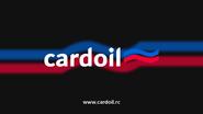 Cardoil 2017 TVCM