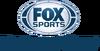 Fox Sports Denzas City