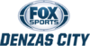 Fox Sports Denzas City