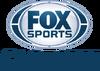 Fox Sports Gloridia
