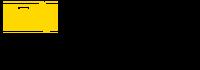 ITN Newsdesk logo 1986