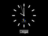 Luz clock - Vega - 1983