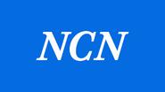 NCN 1968 ID remake