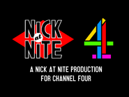 Nick at Nite Prod for Channel 4 1