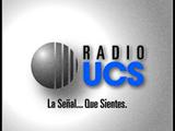 Radio UCS