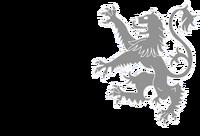 SBS Slenland logo 1939
