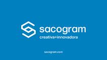 Sacogram 2015 TVCM (Spanish)