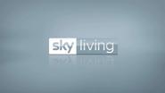 Sky Living ID 2017