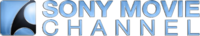 Sony Movie Channel logo