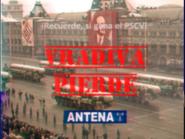 Terrorcampaing-Antena1994