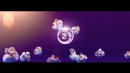 Tvne2 movies id 2016
