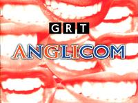 Anglicom open