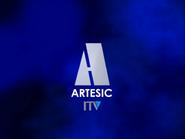 Artesic 1993