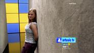 Artesic 2002 ID Tina O'Brien
