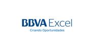 BBVA Excel TVC 2017