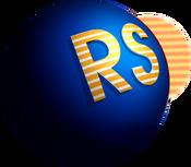 BDRS logo 2001