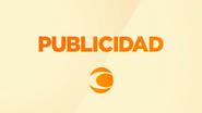 Cadena 3 ad id 2014