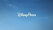 DisneyParks TVC 2019