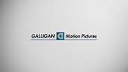 Galligan Motion Pictures open 1994