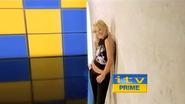 ITV Prime ID - Mary Hawlins - 2002