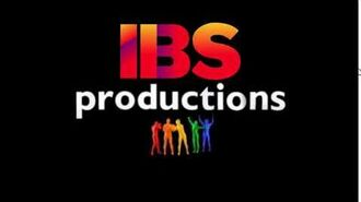 SECRET IBS Productions