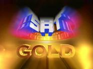 SRT Gold ID 2000