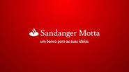 Sandanger Motta commercial 2015