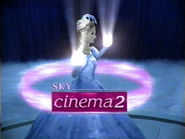 Sky Cinema 2 ad id 1998 2