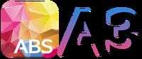 ABS A3 logo