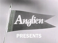 Anglien ident 1964a