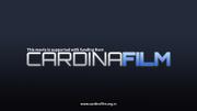 Cardinafilm opener 2015
