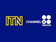 Channel 4 News open 1976