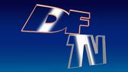 DFTV intro 1997 wide