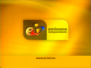 EI - Generic ID - 2000