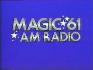 GFRC-AM TVC 5-15-1988