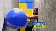 ITV Prime ID - Tina O'Brien - 2002 2