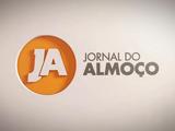 Jornal do Almoço (RSC TV)