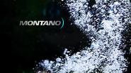 Nat Geo Wild Cheyenne ID - Montano - 2012