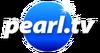 Pearl.tv Logo 2019