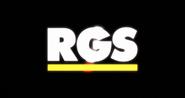 RGScommercial