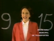SMDT PS TVC 1990