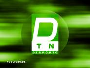 TN Desporto - commercial break ID - 1998