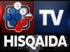 TV Hisqáida
