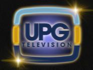 UPG id 1978